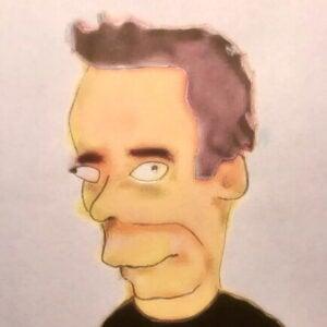 Profile photo of Trevor Ambrose