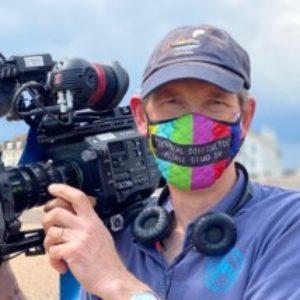 Profile photo of Andrew Johnstone