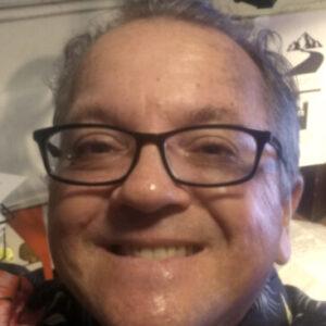 Profile photo of John Perez