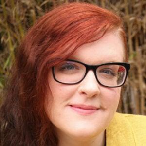 Profile photo of Kylee Peña