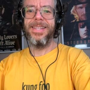 Profile photo of W thomas Leroux