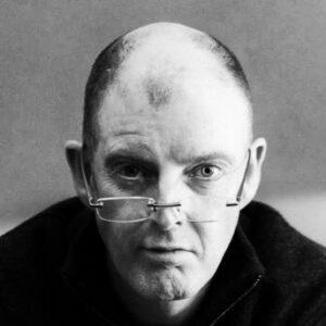 Profile photo of Roger Corbett