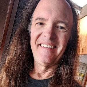 Profile photo of Tim Wilson