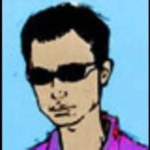 Profile photo of Roei Tzoref
