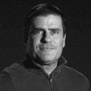 Profile photo of Rich Rubasch