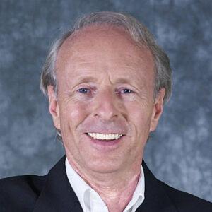 Profile photo of Karl Buhl