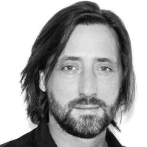 Profile photo of Jan von Bayern