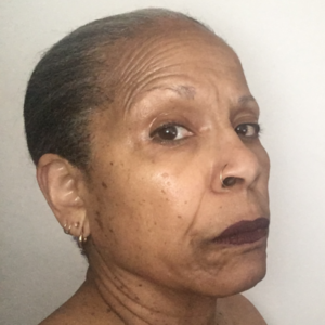 Profile photo of Sylvia Toy