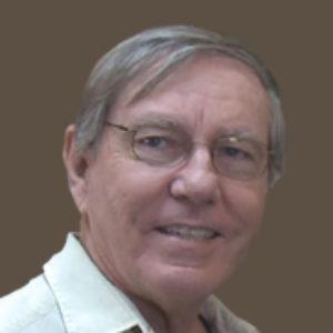 Profile photo of Roger Bansemer