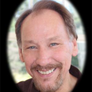 Profile photo of James Gordon