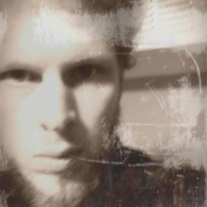 Profile photo of Nathan Kendall