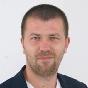 Profile photo of Andrei Popa