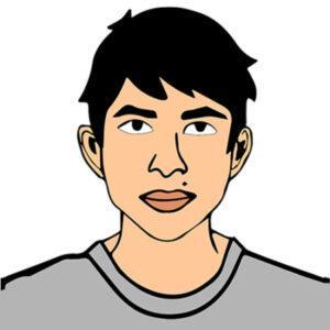 Profile photo of Adirai Maji