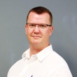 Profile photo of Justin Thomson