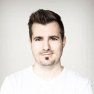 Profile photo of Yoan Boisjoli