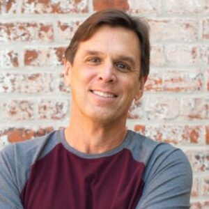 Profile photo of Scott Witthaus