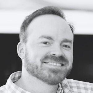 Profile photo of Corbin Peters