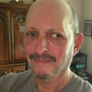Profile photo of Bill Celnick
