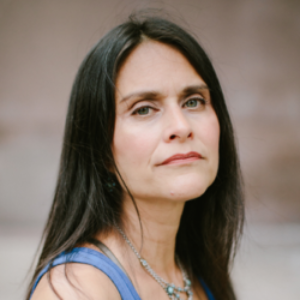 Profile photo of Elsie Escobar