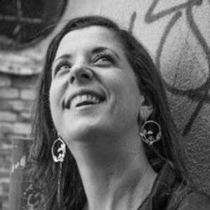 Profile photo of Michelle Gallina