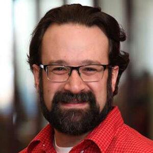 Profile photo of Adam Goldberg