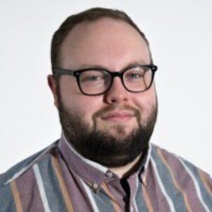 Profile photo of Truman Wheeler
