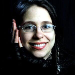 Profile photo of Raederle Phoenix