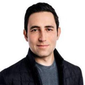 Profile photo of Scott Belsky