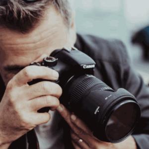 Profile photo of adam hamel