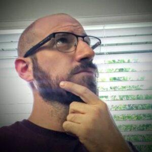 Profile photo of Bryan Ratkowski