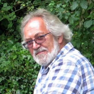 Profile photo of Roger Shufflebottom