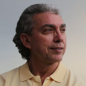 Profile photo of Ralph Hajik