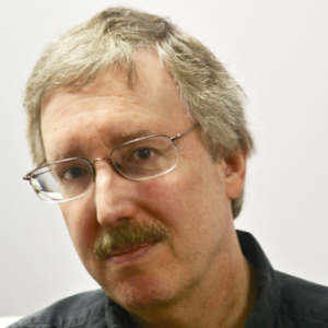 Profile photo of John Fishback