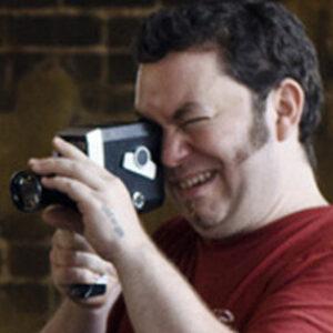 Profile photo of Randy Mack