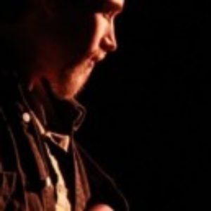 Profile photo of Tim Vaughan