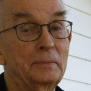 Profile photo of Rick Wise