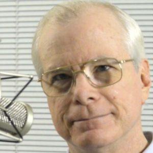 Profile photo of Robert Ober