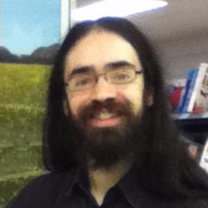 Profile photo of Andrew Mehta