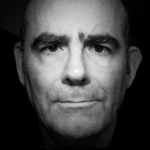 Profile photo of Steve Roberts