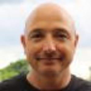 Profile photo of Alex Udell