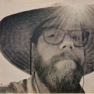 Profile photo of Brent Altomare